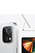Apple NOUVEL IPAD PRO 12,9 M1 128GO GRIS SIDERAL WI-FI photo 3