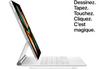 Apple NOUVEL IPAD PRO 12,9 M1 128GO ARGENT WI-FI CELLULAR photo 8