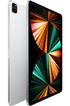 Apple NOUVEL IPAD PRO 12,9 M1 128GO ARGENT WI-FI CELLULAR photo 2