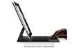 """Apple iPad Pro 12,9"""" 512 Go Gris sidéral Wi-Fi 2020 4ème génération photo 6"""