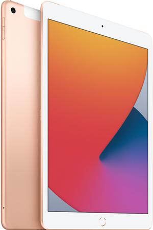 Photo de apple-ipad-8e-generation-or-32-go-wi-fi-cell