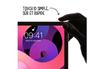 Apple NOUVEL IPAD AIR 10,9'' 256GO BLEU CIEL WI-FI photo 4