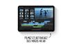 Apple NOUVEL IPAD AIR 10,9'' 256GO BLEU CIEL WI-FI photo 5