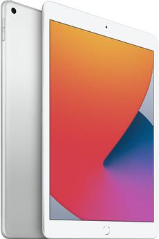 iPad Appler NOUVEL IPAD 10,2'' 32GO ARGENT WI-FI...