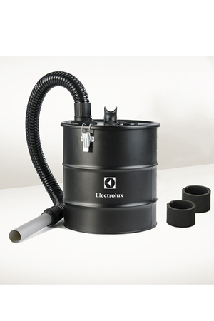 pack accessoire aspirateur cireuse electrolux big dirt ze003 filtre. Black Bedroom Furniture Sets. Home Design Ideas