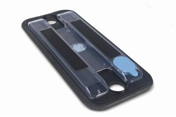 Accessoire aspirateur / cireuse Irobot RESERVOIR PRO-CLEAN BRAAVA