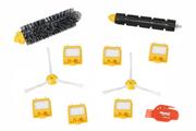 Accessoire aspirateur / cireuse Irobot KIT D'ENTRETIEN COMPLET ROOMBA SERIE 700