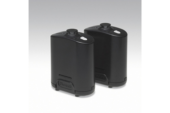 Accessoire aspirateur / cireuse MURS VIRTUELS X2 Irobot