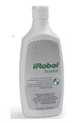 Accessoire aspirateur / cireuse Irobot NETTOYANT SCOOBA ACC405