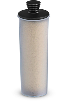 Accessoire aspirateur / cireuse CARTOUCHE FILTRANTE POUR NETTOYEUR VAPEUR SC3 Karcher