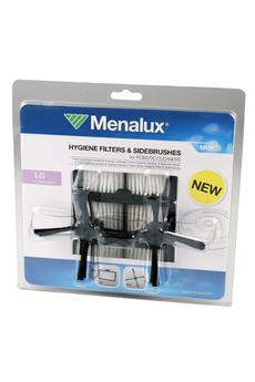 Accessoire aspirateur / cireuse KIT MRK03 Menalux