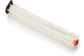 Accessoire aspirateur / cireuse BROSSSE LAMELLES - BOTVAC SERIES D Neato