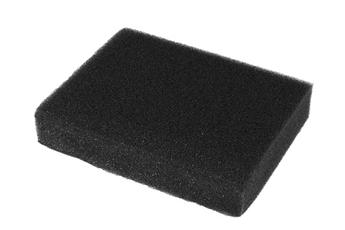 Accessoire aspirateur / cireuse FILTRE HEPA VCBS2225 Proline