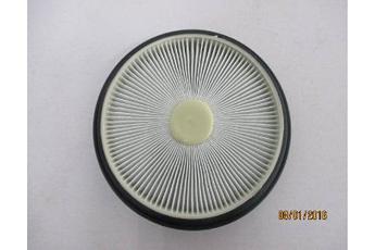 Accessoire aspirateur / cireuse FILTRE HEPA POUR VCBS2226 Proline
