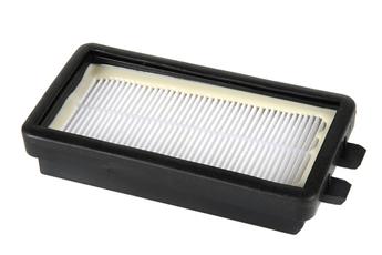 Accessoire aspirateur / cireuse FILTRE HEPA BL8070PARQUET Proline