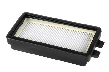 accessoire aspirateur cireuse proline filtre hepa. Black Bedroom Furniture Sets. Home Design Ideas