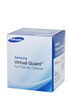 Samsung MUR VIRTUEL RVG2 photo 2