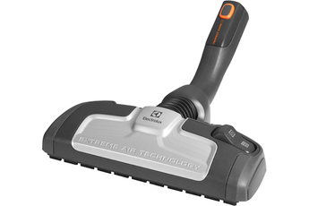 Brosse ZE114 EXTREME Electrolux