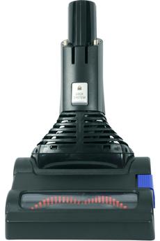 Brosse MINI ELECTRO BROSSE ZR903201 Rowenta