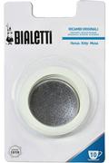 Autre accessoire café et thé Bialetti BIALETTI JOINT 0800403