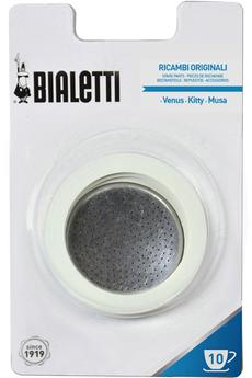 Autre accessoire café et thé BIALETTI JOINT 0800403 Bialetti