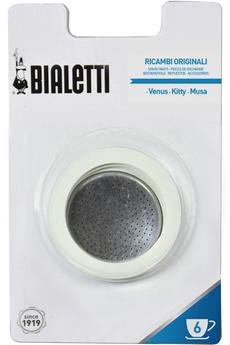 Autre accessoire café et thé BIALETTI JOINT INOX 0800402 Bialetti
