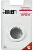 Autre accessoire café et thé Bialetti JOINT ALU 3 TASSES
