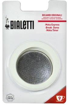 Autre accessoire café et thé JOINT ALU 9 TASSES Bialetti