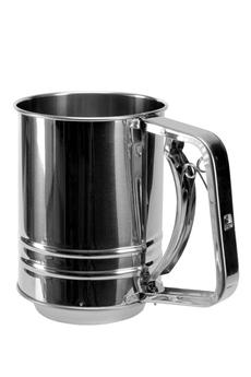 Autre accessoire café et thé Tamis Dolce Chef Bialetti