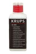 Krups NETTOYANT XS400010