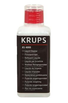 Autre accessoire café NETTOYANT XS400010 Krups