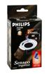 Philips PORTE FILTRE SENSEO V2FR photo 2