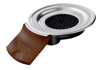 Autre accessoire café et thé PORTE FILTRE SENSEO V2FR Philips