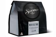 Dosette café Senseo DOSETTES INTENSE NOIR ULTIME