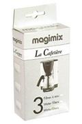Magimix 19465