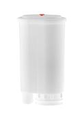 Cartouche filtrante pour cafetière Riviera Et Bar CARTOUCHE CE940A