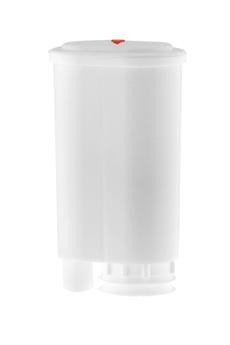 Cartouche filtrante pour cafetière CARTOUCHE CE940A Riviera Et Bar