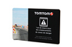 Tomtom CARTE DANGER ZONE photo 1