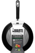 Bialetti IMPACT PLUS POÊLE 30 CM