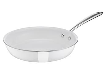 Tout le choix darty en casserolerie autocuiseur de marque lagostina darty - Lagostina poele ceramique ...