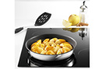 Tefal INGENIO PREFERENCE 10 PIECES INOX photo 2