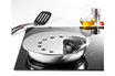 Tefal INGENIO PREFERENCE 10 PIECES INOX photo 3