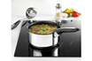 Tefal INGENIO PREFERENCE 10 PIECES INOX photo 4