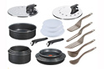 Tefal INGENIO5 SET 20 PIEC photo 1