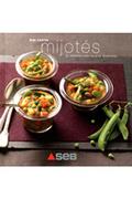 Editions Culinaires MES PETITS PLATS MIJOTES