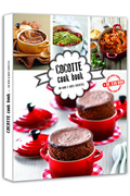 Editions Ducasse COCOTTE COOK BOOK