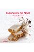 Editions First DOUCEURS DE NOEL photo 1