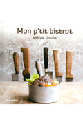 First Interactive MON PTIT BISTROT