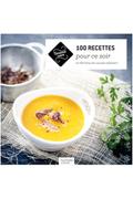 Hachette 100 RECETTES POUR CE SOIR