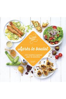 Livre recettes cookeo fnac - Livre de cuisine kitchenaid ...